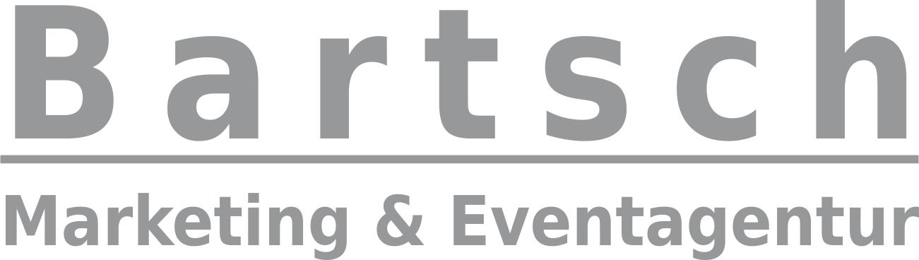 bartsch-logo